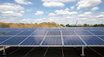 Renewable Energy | California Energy Commission